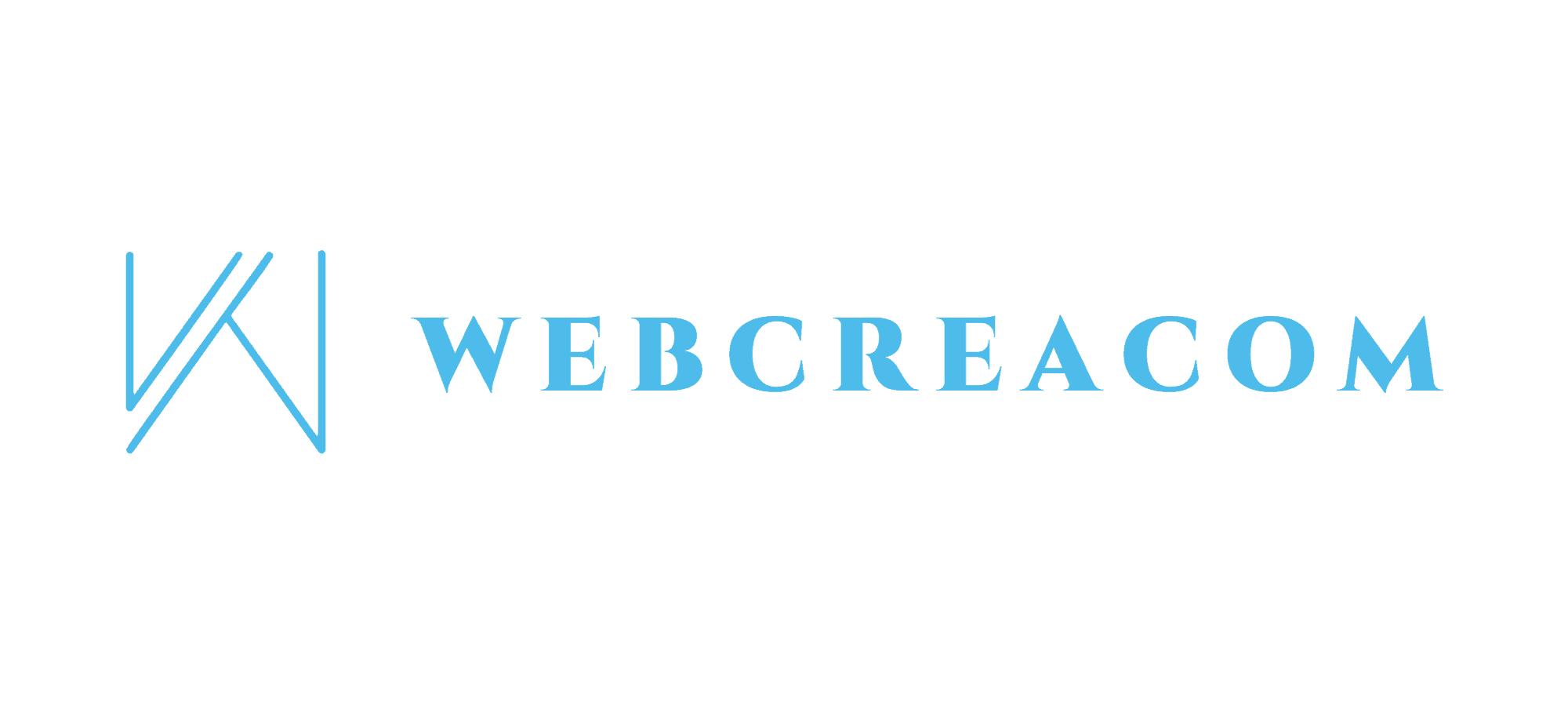 Webcreacom