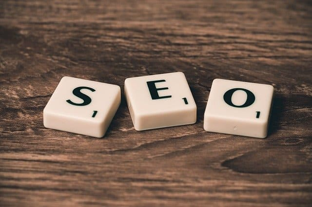 Le SEO avec WordPress
