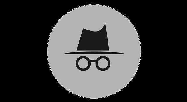 Plugin Sécurité WordPress