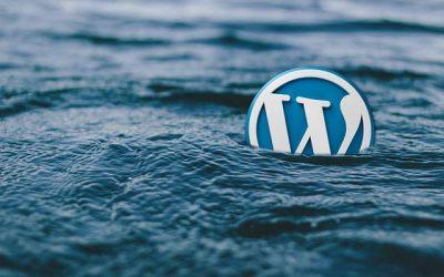 Pourquoi mon site WordPress n'apparaît pas sur Google ?
