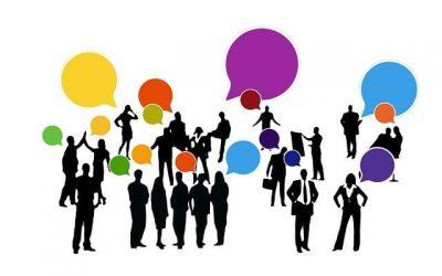Comment construire une stratégie SEO efficace ?