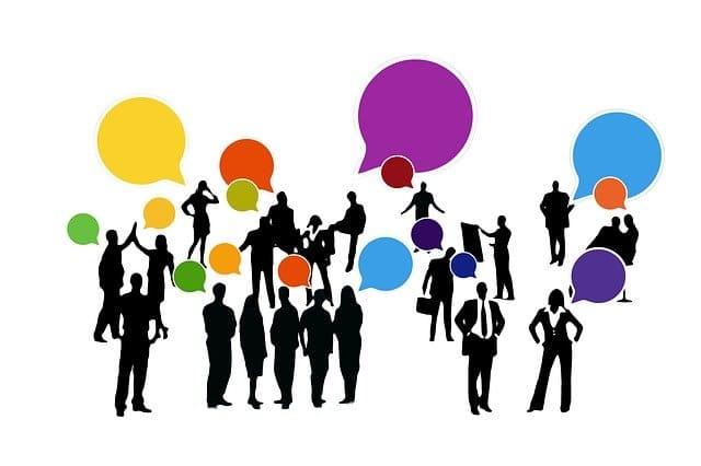 Comment trouver de nouveaux clients pour son entreprise avec son site web ?