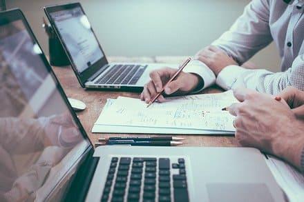 Tenir un blog entreprise