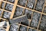 Lancement du nouvel éditeur Gutenberg
