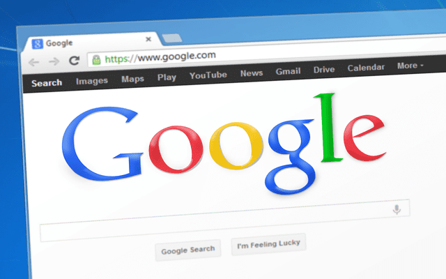 Faire indexer son site WordPress par Google