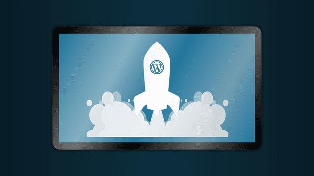 Est-ce que WordPress permet-il d'optimiser son référencement ?